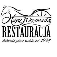 Stara Wozownia