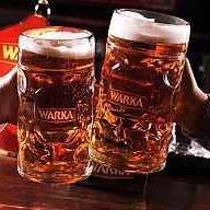 Piwiarnia Warka Wejherowo