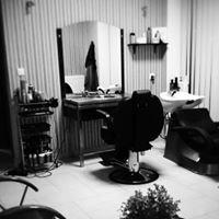 Spes Studio
