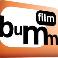 Bumm Film GmbH