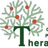 Therapeuticus