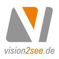 VISION2see GmbH