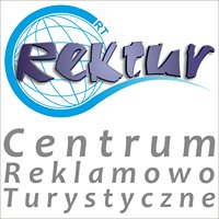Centrum Reklamowo-Turystyczne Rektur