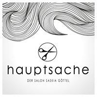 hauptsache | DER SALON
