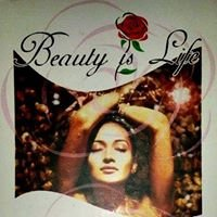 BeautyInLife
