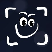 Fotobudka SMILE