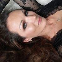 Wizaż, makijaże i stylizacja fryzur Anna Siwicka