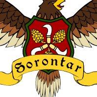 Bractwo Sorontar