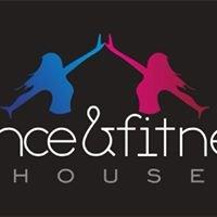 Dance & fitness house Bochnia