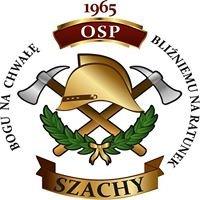 OSP Szachy