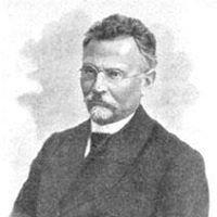 Szkoła Podstawowa nr 1 im. Bolesława Prusa w Zielonce