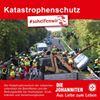 Johanniter-Unfall-Hilfe e.V. Bevölkerungsschutz Landkreis Barnim