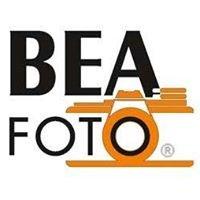 Beafoto.pl - Aparaty, Obiektywy, Lampy błyskowe