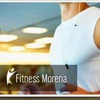 Fitness Morena