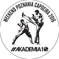 ASC Unicar Capoeira Poznań