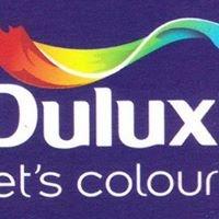 3S,  ICI,  DULUX, Let's Colour