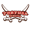 Tawerna Tortuga