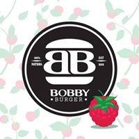 Bobby Burger Nowy Sącz