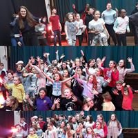 Next Generation Youth Theatre