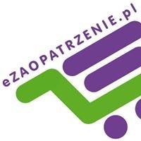 eZAOPATRZENIE.pl