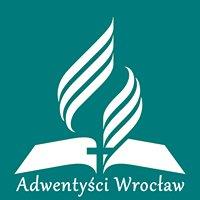 Adwentyści Wrocław