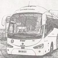 Auto Viação Landim
