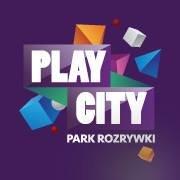 Play City Park Rozrywki