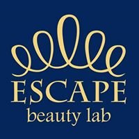 Escape Beauty Lab