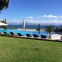 Kontokali Bay Resort And Spa, Corfu