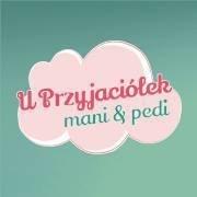 U Przyjaciółek Mani&Pedi