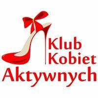 Klub Kobiet Aktywnych
