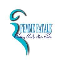 Femme Fatale Thessaloniki