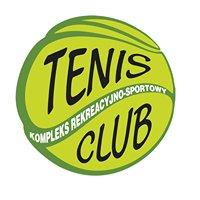 Tenis CLUB Kędzierzyn Koźle