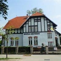 Muzeum Kaszubskie Kartuzy