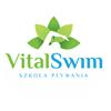 Vitalswim - szkoła pływania