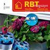 RBT Rolety - Bramy - Techniki osłonowe