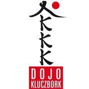 Kluczborski Klub Karate