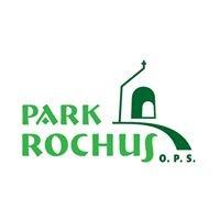 Park Rochus Uherské Hradiště