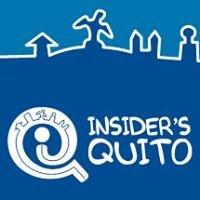 Insider's Quito