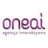 Oneai.pl