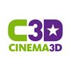Cinema3D - Świnoujście