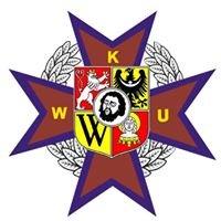 WKU Wrocław