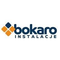 Bokaro Gorzów - Skład Instalacyjny