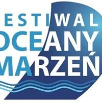 Festiwal Oceany Marzeń (16-18 marca 2012)