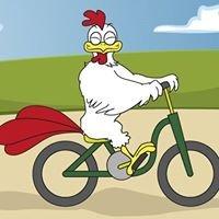 Swojski Kurczak
