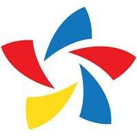 Langkawi Auto Express Sdn Bhd