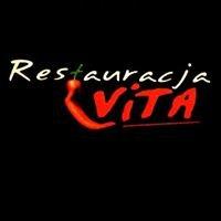 Restauracja VITA