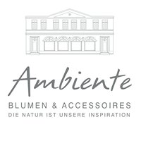 Ambiente Blumen & Accessoires
