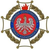 Ochotnicza Straż Pożarna w Pińczowie