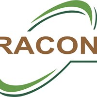 RACON - Refrigeration and Air-conditioning Conference